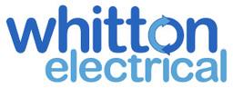 Whittonlogo