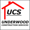 Underwood Construction Services