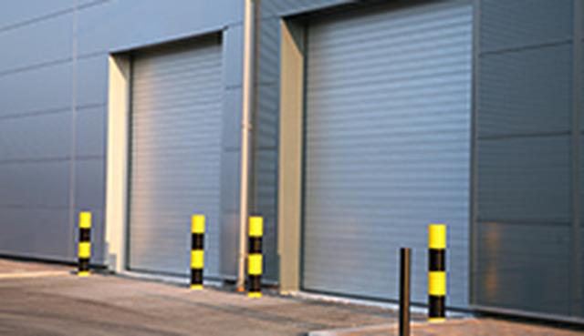 Commercial door services ltd in 41 richmond road for Door 2 door doncaster
