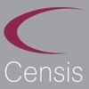 Censis Chartered Accountants