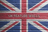 UK Feature Walls Ltd