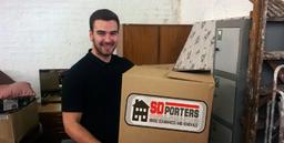 SD Porters