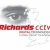 Richard's C C T V
