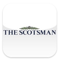 Find us in the Scotsman Directory