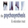 psychosynthesis counselling london