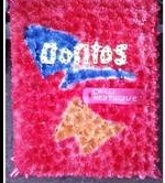 Food Doritos 01