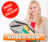 Quality Assignment help Uk