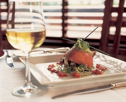 Food Photography - Best Western