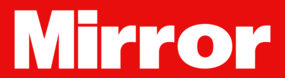 Business Directory Daily Mirror