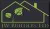 JW Builders Ltd