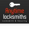 Anytime Locksmiths