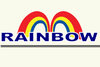 Rainbow Windows Ltd.
