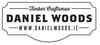 Daniel Woods