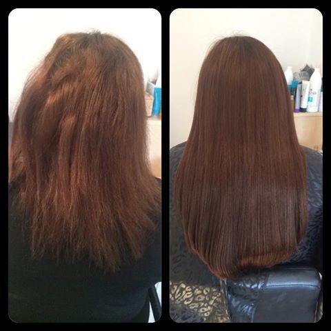 Catwalk Hair Extensions Beauty 4 Rose Hill Avenue Pemberton