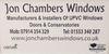 Jon Chambers Windows