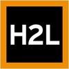H2l Expert Letting in Birmingham