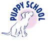 Puppy School Horsham