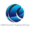 ABH Electrical