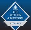 Casa Kitchens & Bedrooms Ltd