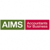 A I M S Accountants