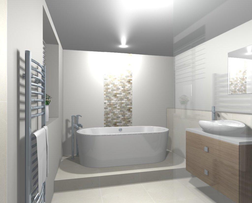 Details For City Plumbing Supplies The Bathroom Showroom