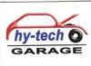 Hy-tech Garage