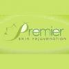 Premier Skin Rejuvenation