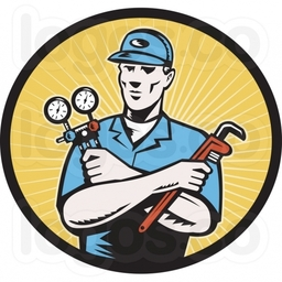 Steve H Logo