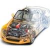 Gary Mobile Car Mechanic
