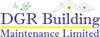 D G R Building Maintenance Ltd