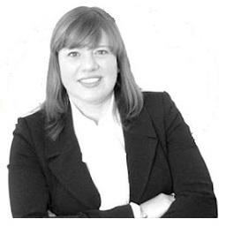 Debra Stevens - Solicitor