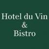 Hotel du Vin - Edinburgh