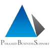 Pyramid Business Support