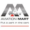 Aviation Mart