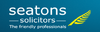 Seatons Solicitors