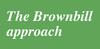 Brownbill Associates Ltd