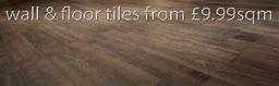Bargain Tiles