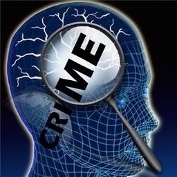 Forensic Psychology Lecturer