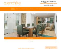 Azhdaya Design Website work