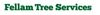 Fellam Tree Services