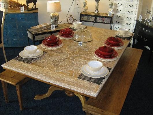 Details For Oswaldtwistle 39 S Furniture Emporium In 116 120