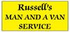 Russell Hicks