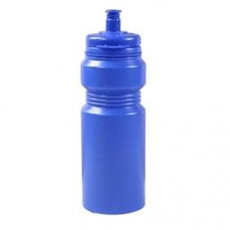 333ml Watersaver Mid Blue
