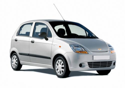Brighton Car Rental Delivery