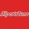 Allpartszone