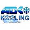 A D K Kooling