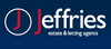 Jeffries & Partners