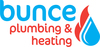 Bunce Plumbing & Heating