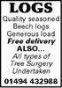 Chiltern Tree Care