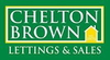 Chelton Brown Ltd
